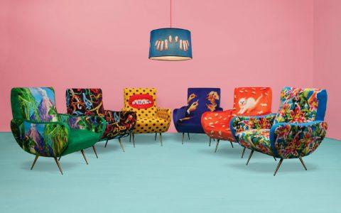 italian furniture The Amazing World of Luxury Italian Furniture Design dle  480x300