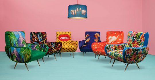 italian furniture The Amazing World of Luxury Italian Furniture Design dle  540x280   dle  540x280