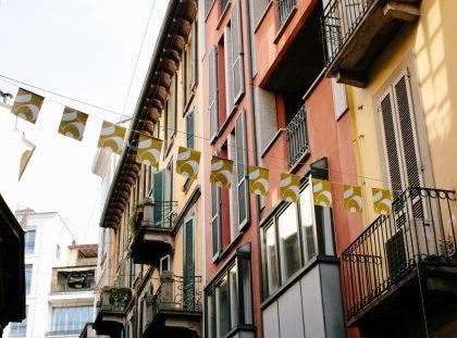 "Milan Design Week - Discover The ""5 Vie"" Design District milan design week Milan Design Week – Discover The ""5 Vie"" Design District download 420x311"