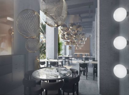 Get Impressed by The Manzioni - A Design Project by Tom Dixon in Milan Tom Dixon Get Impressed by The Manzioni – A Design Project by Tom Dixon in Milan featured 1 420x311   featured 1 420x311