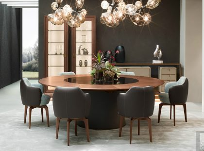 The Best of Design: Discover 10 Contemporary Italian Furniture Brands italian furniture brands The Best of Design: Discover 10 Contemporary Italian Furniture Brands featured 420x311   featured 420x311