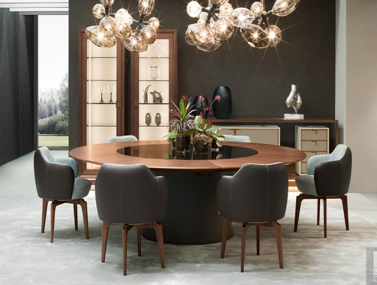 italian furniture brands The Best of Design: Discover 10 Contemporary Italian Furniture Brands featured 740x560   featured 740x560