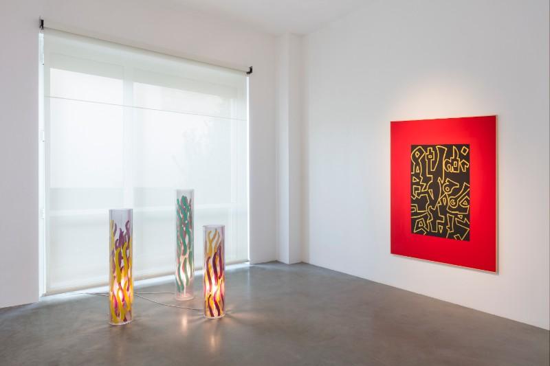 Art Basel Hong Kong 2019: Here Are The Top Contemporary Exhibitors art basel hong kong 2019 Art Basel Hong Kong 2019: Here Are The Top Contemporary Exhibitors francesca