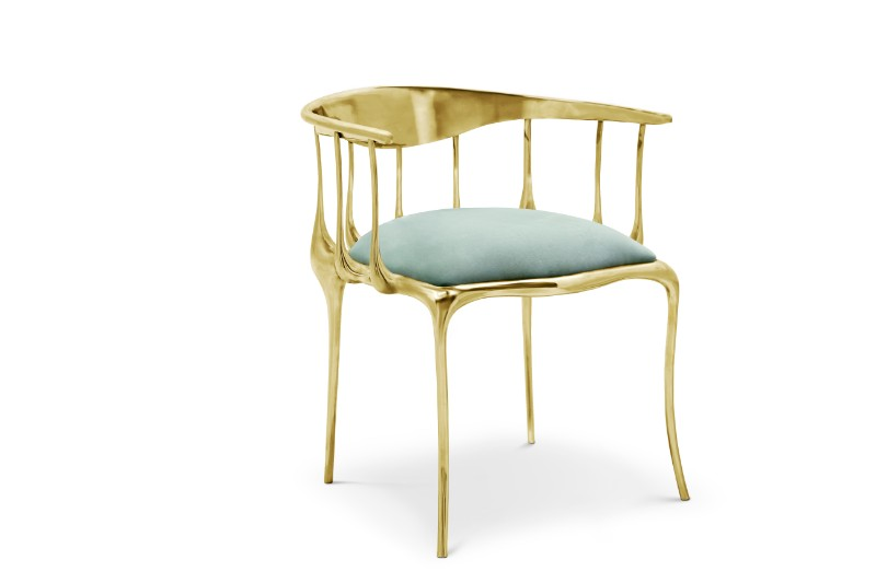 Salone del Mobile 2019: What to Expect by Exclusive Furniture Brands salone del mobile 2019 Salone del Mobile 2019: What to Expect by Exclusive Furniture Brands n11 chair boca do lobo 01