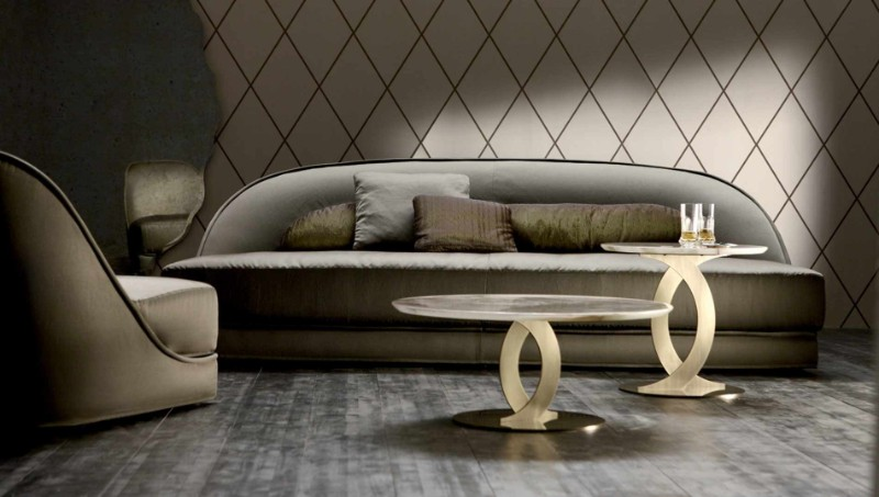 The 10 Top Contemporary Italian Furniture