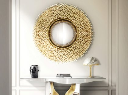 robin-mirror-hr ft Exclusive Mirrors Exclusive Design – Top 10 Exclusive Mirrors robin mirror hr ft 420x311