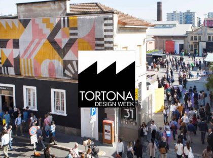 tortona design district milan design week Milan Design Week 2019 – Discover The Tortona Design District tortona design district 420x311