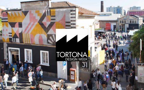 tortona design district milan design week Milan Design Week 2019 – Discover The Tortona Design District tortona design district 480x300