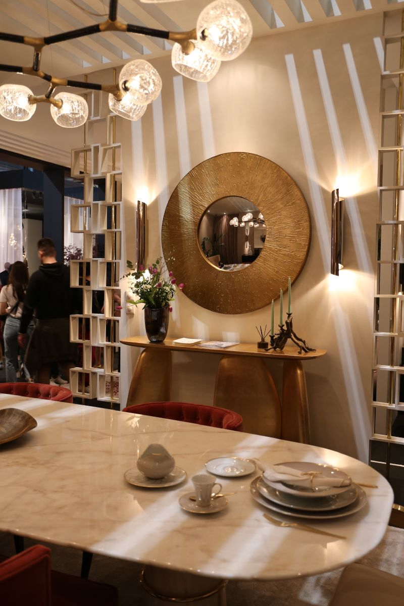 design trends Design Trends From Salone del Mobile 2019 Design Trends From Salone del Mobile 2019 3