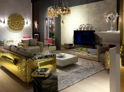 Design Trends From Salone del Mobile 2019 FT design trends Design Trends From Salone del Mobile 2019 Design Trends From Salone del Mobile 2019 FT 420x311