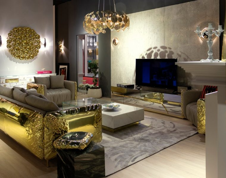 Design Trends From Salone del Mobile 2019 FT design trends Design Trends From Salone del Mobile 2019 Design Trends From Salone del Mobile 2019 FT 760x600   Design Trends From Salone del Mobile 2019 FT 760x600
