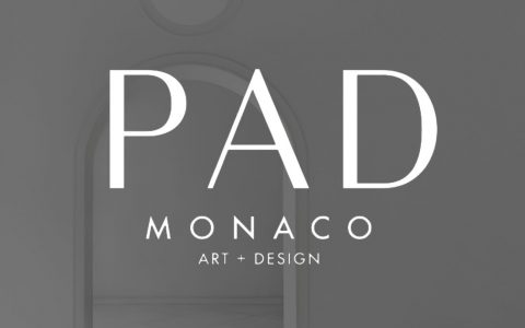 Everything You Need To Know About The PAD Monaco Art Fair ft art fair Everything You Need To Know About The PAD Monaco Art Fair Everything You Need To Know About The PAD Monaco Art Fair ft 480x300