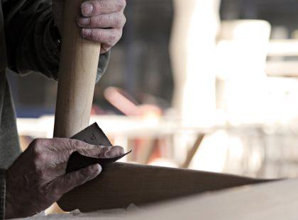 Exquisite Craftsmanship by Luxury Brands FT craftsmanship Exquisite Craftsmanship by Luxury Brands Exquisite Craftsmanship by Luxury Brands FT 1 420x311   Exquisite Craftsmanship by Luxury Brands FT 1 420x311