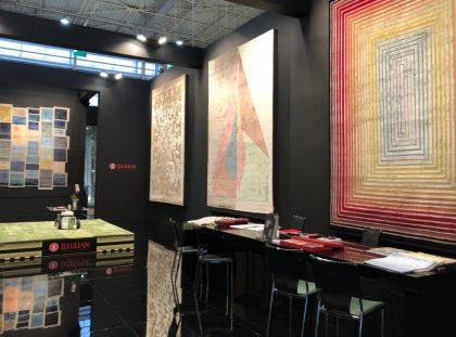 Illulian Celebrates 60 Years in Milan Design Week FT illulian Illulian Celebrates 60 Years in Milan Design Week Illulian Celebrates 60 Years in Milan Design Week FT 420x311   Illulian Celebrates 60 Years in Milan Design Week FT 420x311