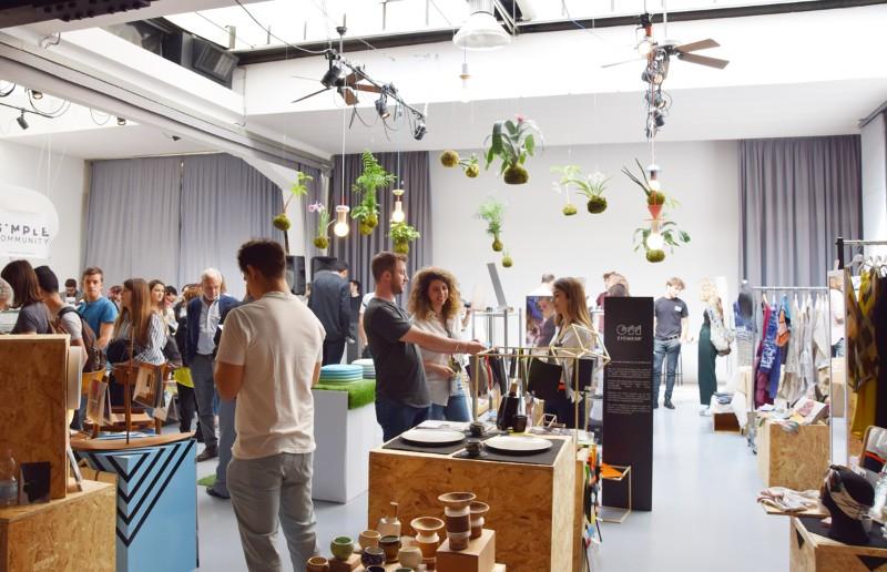 Milan Design Week – Discover The Isola Design District milan design week Milan Design Week – Discover The Isola Design District Milan Design Week     Discover The Isola Design District 1
