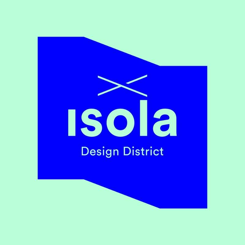 Milan Design Week – Discover The Isola Design District milan design week Milan Design Week – Discover The Isola Design District Milan Design Week     Discover The Isola Design District 2