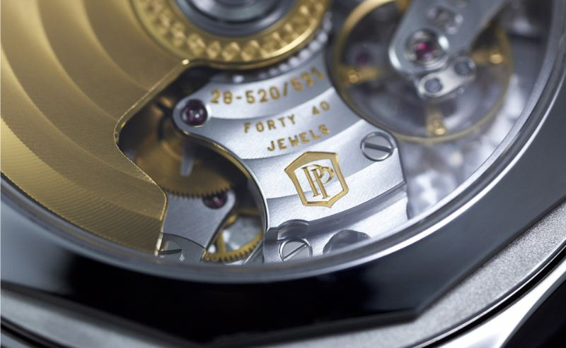 PATEK (4) Exquisite Craftsmanship by Luxury Brands craftsmanship Exquisite Craftsmanship by Luxury Brands PATEK 4 Exquisite Craftsmanship by Luxury Brands