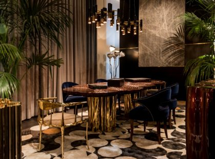 Salone Del Mobile 2019 - The Highlights So Far FT salone del mobile Salone Del Mobile 2019 – The Highlights So Far Salone Del Mobile 2019 The Highlights So Far FT 420x311   Salone Del Mobile 2019 The Highlights So Far FT 420x311