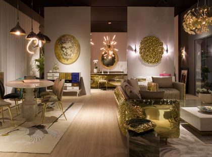 Salone del Mobile 2019 – First Design Highlights from the First Day FT salone del mobile Salone del Mobile 2019 – First Design Highlights from the First Day Salone del Mobile 2019     First Design Highlights from the First Day FT 1 420x311   Salone del Mobile 2019  E2 80 93 First Design Highlights from the First Day FT 1 420x311