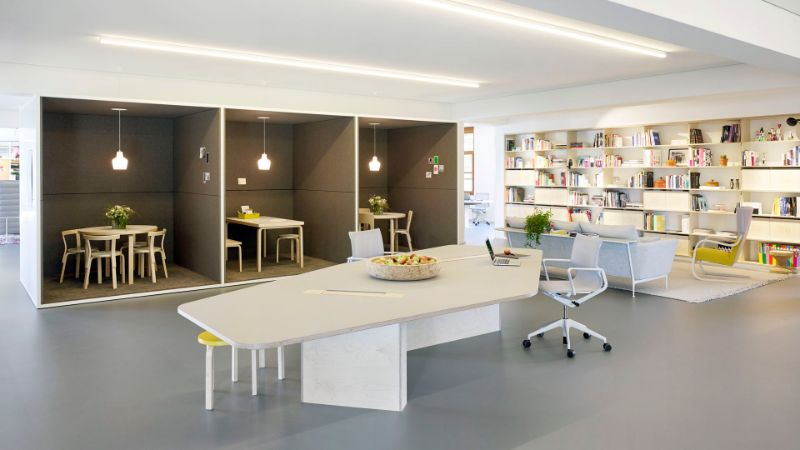 The Best of Contemporary Design and Craftsmanship by Vitra (11)