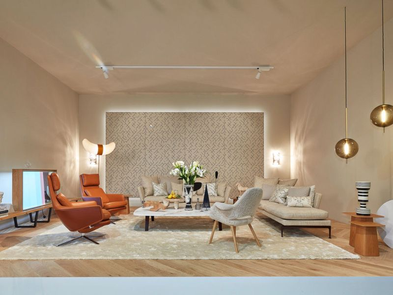 The Best of Contemporary Design and Craftsmanship by Vitra (9)