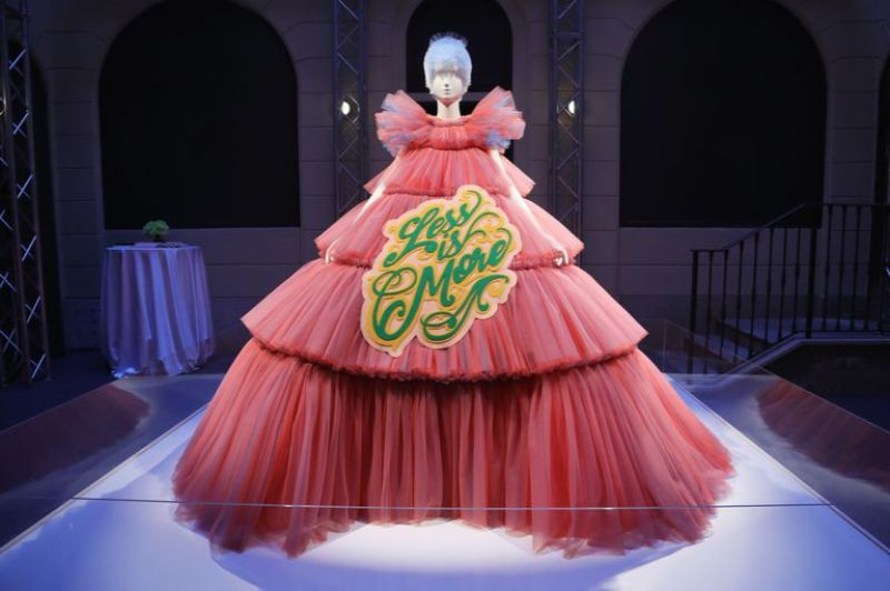 What to Expect From The 2019 Met Gala (3) met gala What to Expect From The 2019 Met Gala What to Expect From The 2019 Met Gala 3