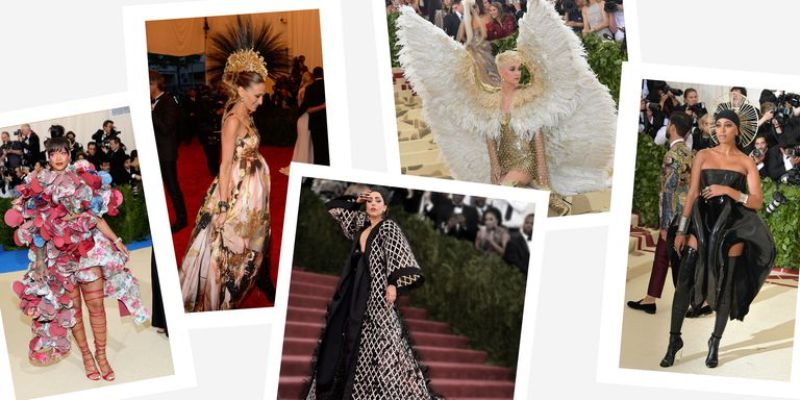 What to Expect From The 2019 Met Gala (6) met gala What to Expect From The 2019 Met Gala What to Expect From The 2019 Met Gala 6