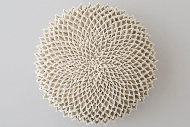 Ceramic Art Design by Vanessa Hogge (6)
