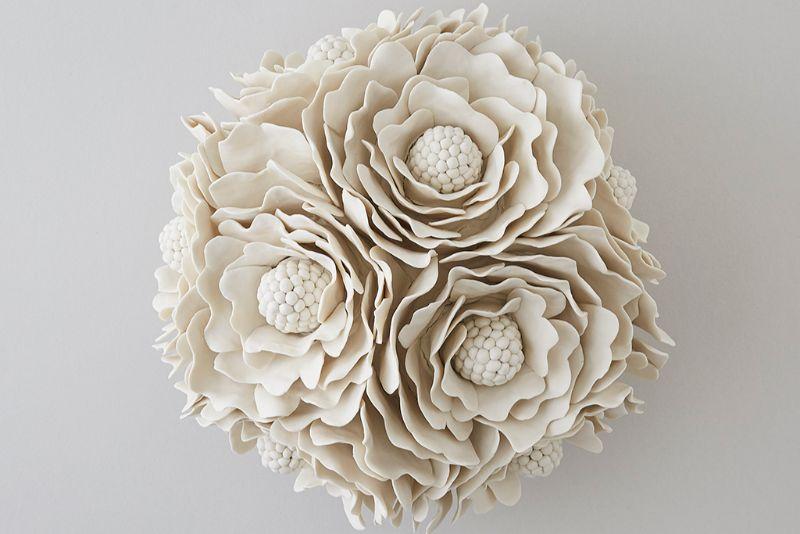 Ceramic Art Design by Vanessa Hogge (8)