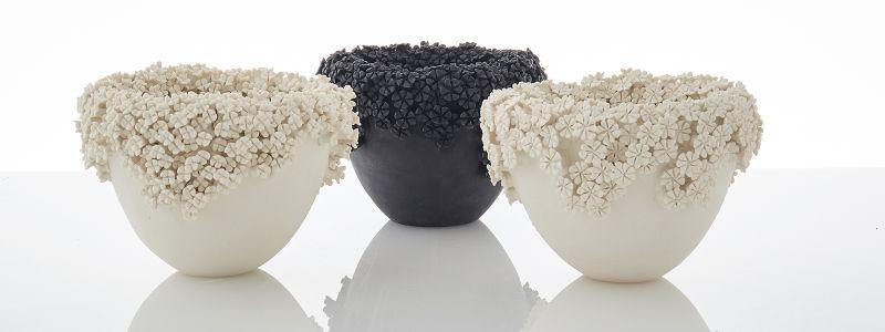 Ceramic Art Design by Vanessa Hogge (9)