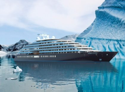 Discover This Luxury Cruise in Antarctica FT luxury cruise Discover This Luxury Cruise in Antarctica Discover This Luxury Cruise in Antarctica FT 420x311   Discover This Luxury Cruise in Antarctica FT 420x311