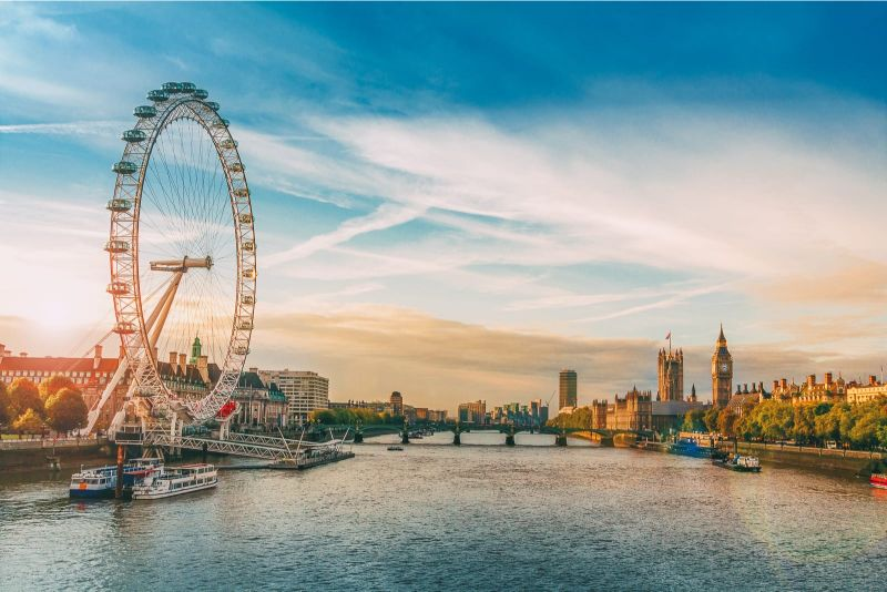 Experience a Luxury Lifestyle Weekend in London (1) luxury lifestyle Experience a Luxury Lifestyle Weekend in London Experience a Luxury Lifestyle Weekend in London 1