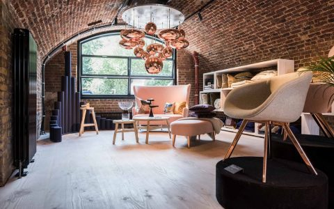 Experience a Luxury Lifestyle Weekend in London FT luxury lifestyle Experience a Luxury Lifestyle Weekend in London Experience a Luxury Lifestyle Weekend in London FT 480x300