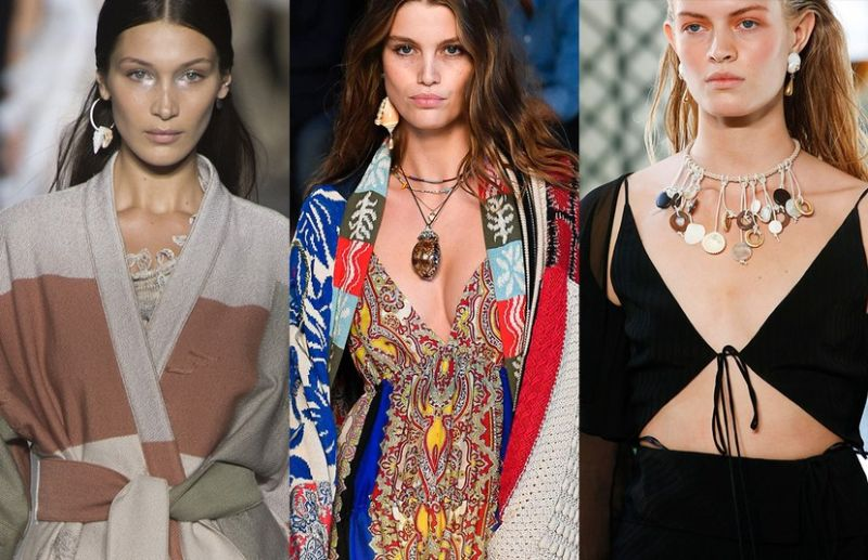 Exquisite Jewellery Trends For 2019 (5) jewellery trends Exquisite Jewellery Trends For 2019 Exquisite Jewellery Trends For 2019 5