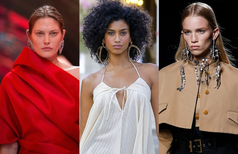 Exquisite Jewellery Trends For 2019 (9) jewellery trends Exquisite Jewellery Trends For 2019 Exquisite Jewellery Trends For 2019 9