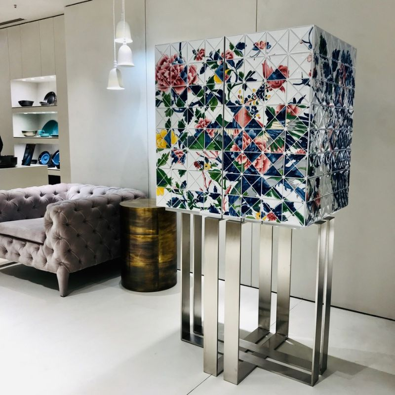 Highlights From London Craft Week 2019 (5) london craft week Highlights From London Craft Week 2019 Highlights From London Craft Week 2019 5