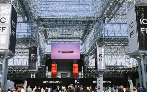 ICFF New York 2019 – Discover The Design Event FT icff new york ICFF New York 2019 – Discover The Design Event ICFF New York 2019     Discover The Design Event FT 480x300