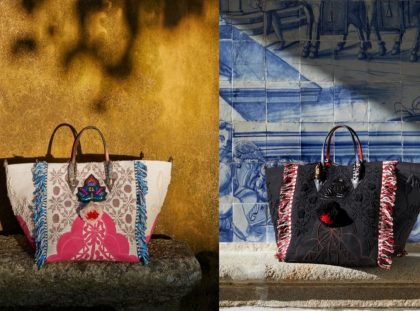 Louboutin Launches Portugaba – A New Bag Made in Portugal FT louboutin Louboutin Launches Portugaba – A New Bag Made in Portugal Louboutin Launches Portugaba     A New Bag Made in Portugal FT 420x311