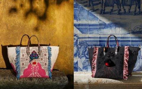 Louboutin Launches Portugaba – A New Bag Made in Portugal FT louboutin Louboutin Launches Portugaba – A New Bag Made in Portugal Louboutin Launches Portugaba     A New Bag Made in Portugal FT 480x300