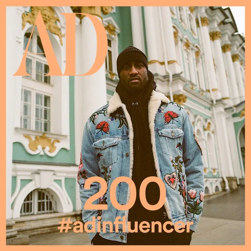 The Inspiration Behind AD Top 200 Influencers - Karl Lagerfeld (1) karl lagerfeld The Inspiration Behind AD Top 200 Influencers – Karl Lagerfeld The Inspiration Behind AD Top 200 Influencers Karl Lagerfeld 1