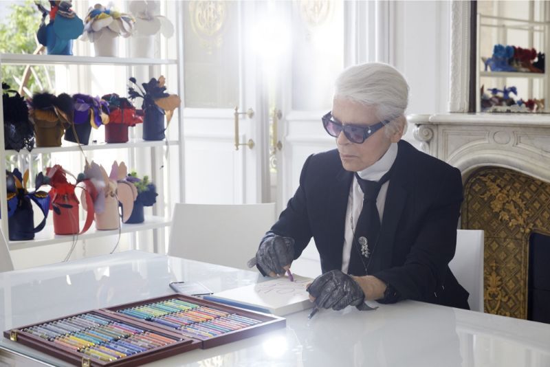 The Inspiration Behind AD Top 200 Influencers - Karl Lagerfeld (10) karl lagerfeld The Inspiration Behind AD Top 200 Influencers – Karl Lagerfeld The Inspiration Behind AD Top 200 Influencers Karl Lagerfeld 10