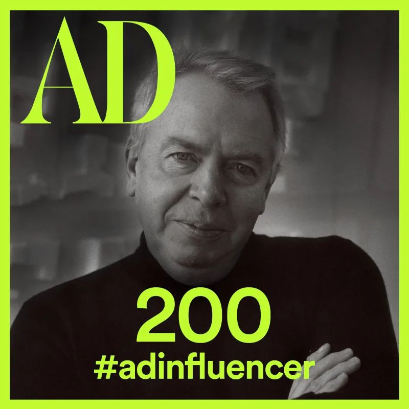 The Inspiration Behind AD Top 200 Influencers - Karl Lagerfeld (2) karl lagerfeld The Inspiration Behind AD Top 200 Influencers – Karl Lagerfeld The Inspiration Behind AD Top 200 Influencers Karl Lagerfeld 2