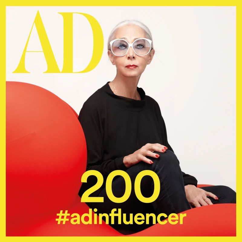 The Inspiration Behind AD Top 200 Influencers - Karl Lagerfeld (3) karl lagerfeld The Inspiration Behind AD Top 200 Influencers – Karl Lagerfeld The Inspiration Behind AD Top 200 Influencers Karl Lagerfeld 3