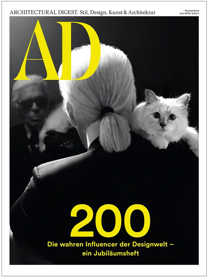 The Inspiration Behind AD Top 200 Influencers - Karl Lagerfeld (7) karl lagerfeld The Inspiration Behind AD Top 200 Influencers – Karl Lagerfeld The Inspiration Behind AD Top 200 Influencers Karl Lagerfeld 7