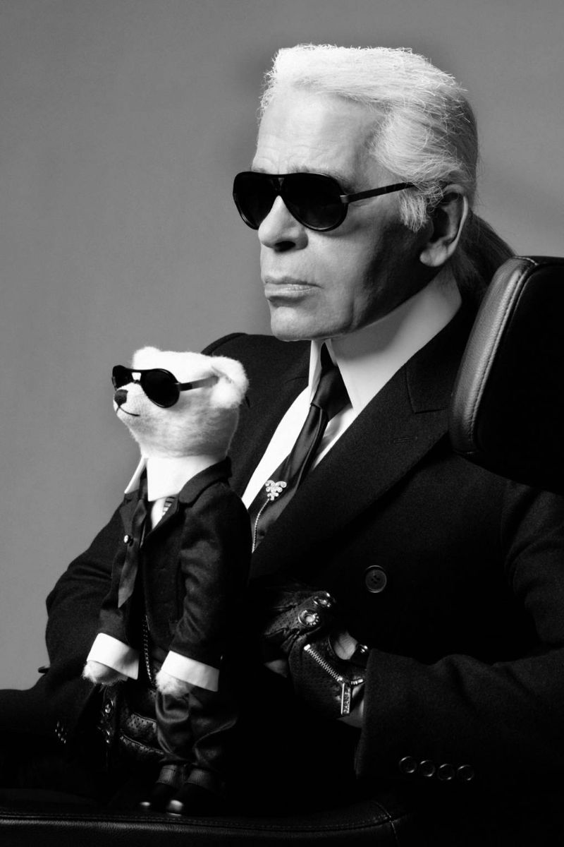 The Inspiration Behind AD Top 200 Influencers - Karl Lagerfeld (9) karl lagerfeld The Inspiration Behind AD Top 200 Influencers – Karl Lagerfeld The Inspiration Behind AD Top 200 Influencers Karl Lagerfeld 9
