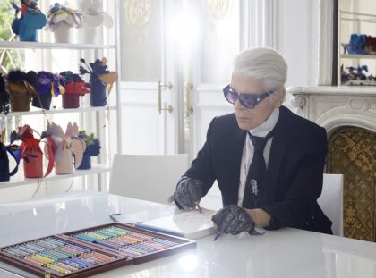 The Inspiration Behind AD Top 200 Influencers - Karl Lagerfeld FT karl lagerfeld The Inspiration Behind AD Top 200 Influencers – Karl Lagerfeld The Inspiration Behind AD Top 200 Influencers Karl Lagerfeld FT 420x311