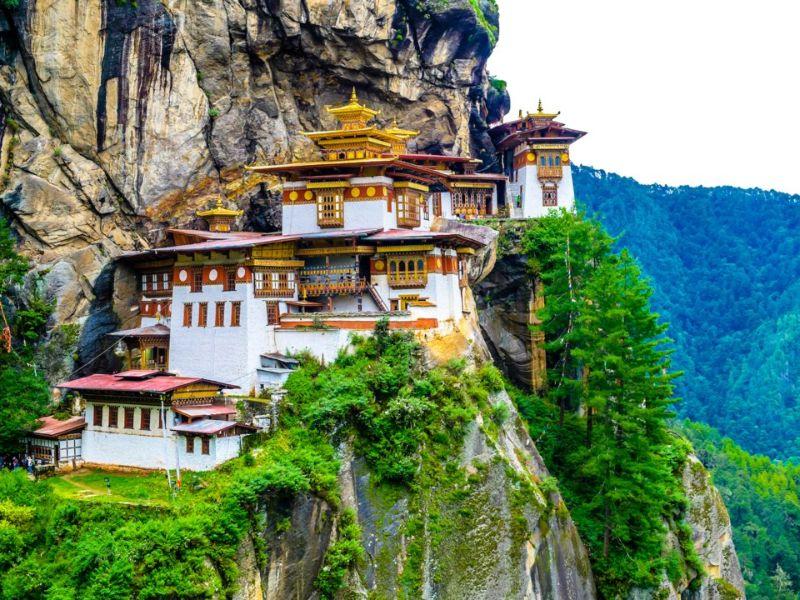 luxury travel Top 15 Luxury Travel Destinations For 2019 Top 15 Luxury Travel Destinations For 2019 11