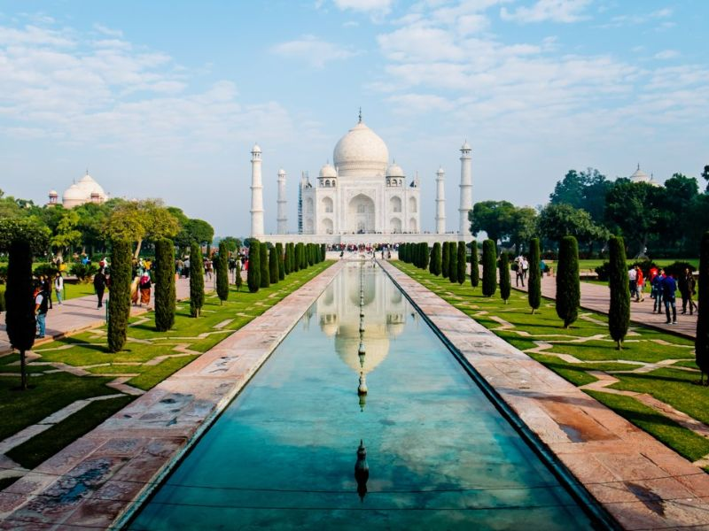 luxury travel Top 15 Luxury Travel Destinations For 2019 Top 15 Luxury Travel Destinations For 2019 3