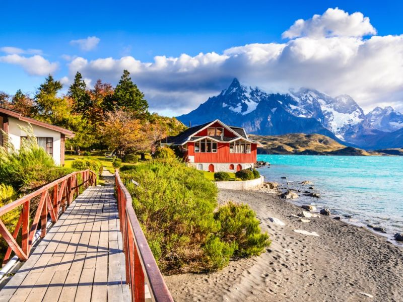 Top 15 Luxury Travel Destinations For 2019 (7)
