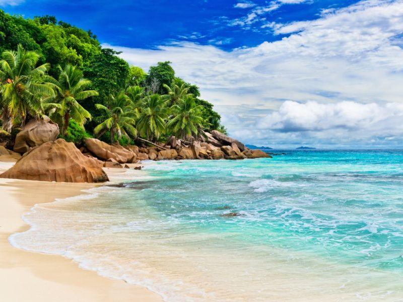 luxury travel Top 15 Luxury Travel Destinations For 2019 Top 15 Luxury Travel Destinations For 2019 9
